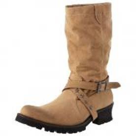 SFW ブーツ / BOOTS(ベージュ)