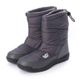 メンズ ロングブーツ 防水 防滑ブーツ 12109965 1854