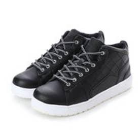 メンズ シューズ 靴 12108410