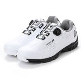 メンズ ゴルフ ダイヤル式スパイクレスシューズ ゼロスパイクバイターツアー2 SHG900 SHG900