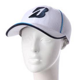 メンズ ゴルフ キャップ 19SSTOUR B クールキャップ CPSG96 CPSG96