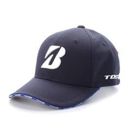 メンズ ゴルフ キャップ TOUR B プロモデルキャップ CPG911 CPG911