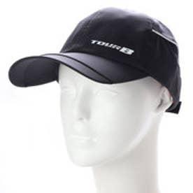 メンズ ゴルフ レインキャップ TB レインキャップ CPG916 CPG916