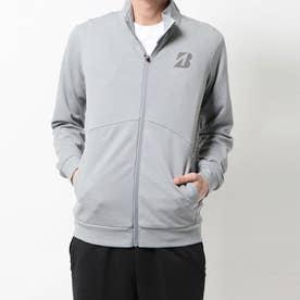 メンズ ゴルフ 長袖トレーナー 20SS TOUR B セーター 1GRM1B 1GRM1B