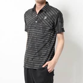 メンズ ゴルフ 半袖シャツ 20SS TOUR B ハンシャツ RGM07A RGM07A