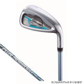 TOUR B JGR19 LADY BLアイアン 単品アイアン AiR Speeder JGR for Iron