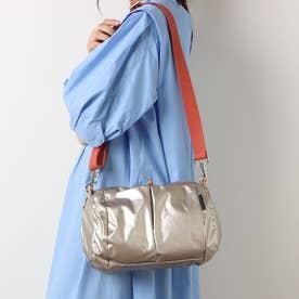 フランス製ショルダーバッグ「マンマミーア」 (サハラ)