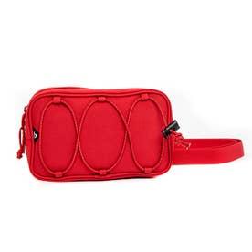 KILO BLOCK Ⅰ (RED)
