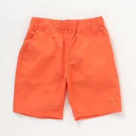 Ocean Pacific ハーフパンツ 4分丈 (オレンジ)