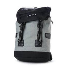 トレッキング バックパック TINDER PACK 163371 (グレー)