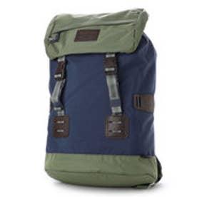 トレッキング バックパック TINDER PACK 163371 (ブルー)