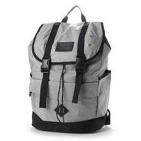 ユニセックス トレッキング バックパック Outing Backpack 185151