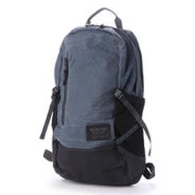 ユニセックス トレッキング バックパック Prospect Backpack 163381