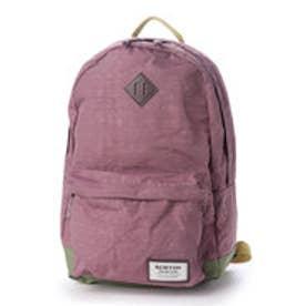 ユニセックス トレッキング バックパック Kettle Backpack 163361