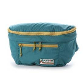 トレッキング ウエストバック Packable Sleyton Hip Pack 207651