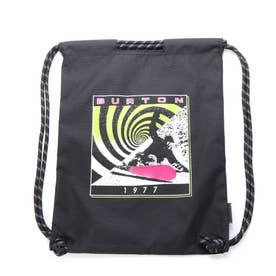 トレッキング バッグ Cinch Backpack 16697107