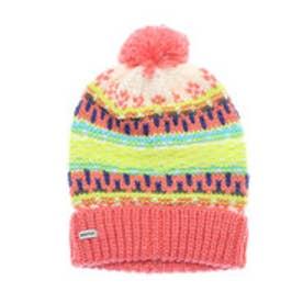 ジュニア ニット帽 Kids' Walden 10536106
