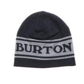 ジュニア ニット帽 Kids' Billboard Beanie 10522105