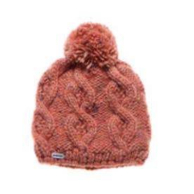 ジュニア ニット帽 Kids' Chloe Beanie 10529106