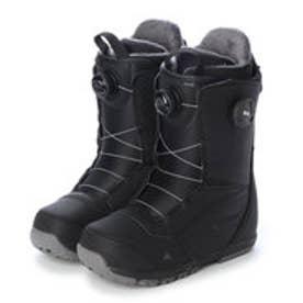 メンズ スノーボード ブーツ RULER BOA 20317100