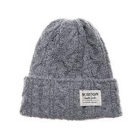 メンズ ニット帽 Zowie Beanie 17652103