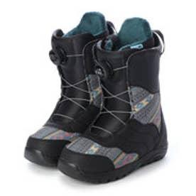 レディース スノーボード ブーツ MINT BOA 13177104