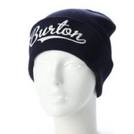 レディース ニット帽 JAPANN 3D BN 17655102