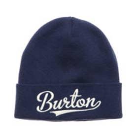 レディース ニット帽 Women's 3D Burton Beanie 17655103