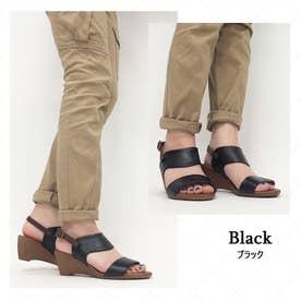 N3700 (BLACK)