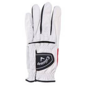 メンズ ゴルフ グローブ Warbird Glove 19 JM 0228684967