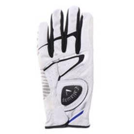 メンズ ゴルフ グローブ Hyper Grip Glove 19 JM 0228692092