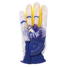 メンズ ゴルフ グローブ Graphic Glove 19 JM 0228684721