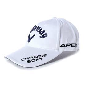 メンズ ゴルフ キャップ CapTour20JM 2410991500