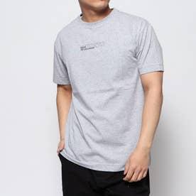 メンズ ゴルフ 半袖シャツ Tシャツプレーティング天竺TOKYO 2410134500