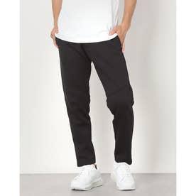 メンズ ゴルフ ロングパンツ 21M7CW Pants04 Joggger_ 3546242310 (ブラック)