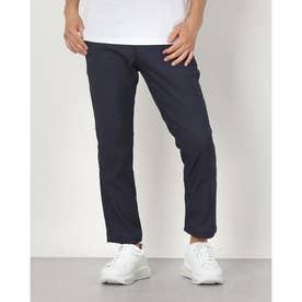 メンズ ゴルフ ロングパンツ 21M7CW Pants01 Hi-Stretch_ 3546253064 (ネイビー)