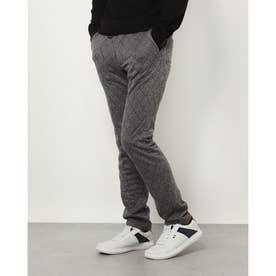 メンズ ゴルフ ロングパンツ 21M9CW Pants11 Quilt JQ_ 3546214997 (グレー)