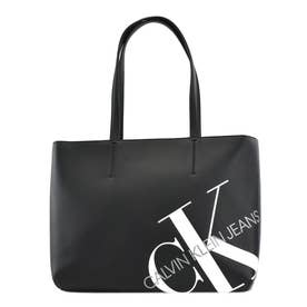 SHOPPER 29 (BLACK)