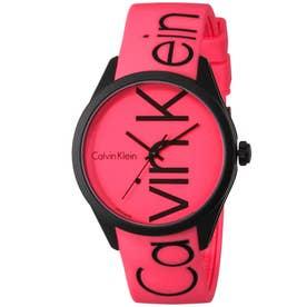 カラー (ピンク)