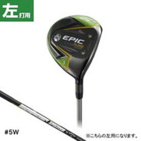 EPIC FLASH STAR FW フェアウェイウッド Speeder EVOLUTION for Callaway 【返品不可商品】