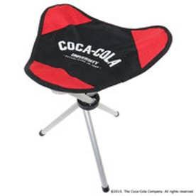 ゴルフ コンペ用品 CC178CCチェアG173 0952270604