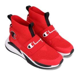 XG PRO (RED)