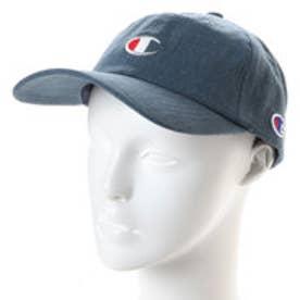 キャップ キャンバスローキャップ 181-0217 帽子