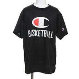 ジュニア バスケットボール 半袖Tシャツ MINI PRACTICE TEE CK-QB314