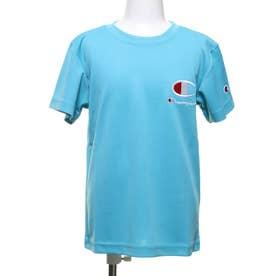 ジュニア 半袖機能Tシャツ CX7422