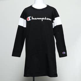 ジュニア 半袖Tシャツ CS6445