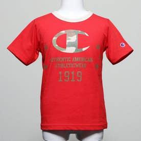 ジュニア 半袖Tシャツ CE7354