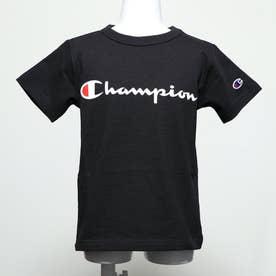 ジュニア 半袖Tシャツ CS6529