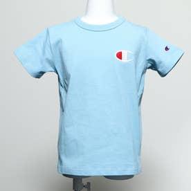 ジュニア 半袖Tシャツ CS6549