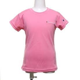 ジュニア 半袖機能Tシャツ CJ4403